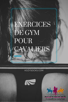 Gym exercises for riders: work your flexibility to excel in riding! – Art Of Equitation Fitness Studio Training, Preparation Physique, Dressage, Decathlon, Gym Workouts, Work On Yourself, Exercise, Sports, Obstacles
