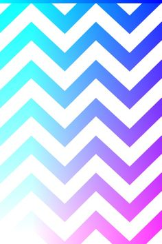 Chevron Wallpapers For IPhone Group