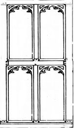 http://www.periodfurniture-carved.co.uk/images/wall-panelling/wpt-full-gothic-panelling/wpt-full-gothic-panelling.jpg
