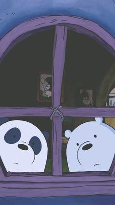 Read from the story Fondos De Pantalla Kawaii by MiikiiContreras (Michelle Vergara) with reads. Cute Panda Wallpaper, Bear Wallpaper, Kawaii Wallpaper, Cute Wallpaper Backgrounds, Disney Wallpaper, Iphone Wallpaper, We Bare Bears Wallpapers, Panda Wallpapers, Cute Cartoon Wallpapers