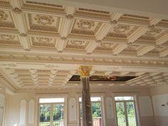 Valance Curtains, Home Decor, Room Decor, Home Interior Design, Valence Curtains, Home Decoration, Interior Decorating, Home Improvement