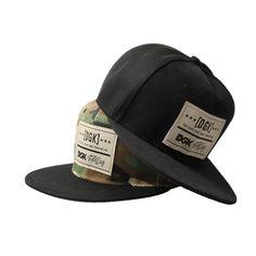 ecb24c1fd9c 198 Inspiring Hats images