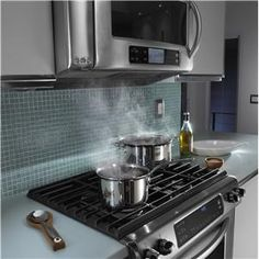 Kitchenaid Duel Fuel Slide In Gas Range   My Favourite Kitchen Appliance. ♥  Iu0027d Be Lost Without It. | Kitchen Wares, Wishes U0026 Must Haves | Pinterest |  Lost ...