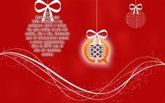 BrainSINS os desea una feliz navidad