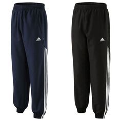 addidas tracksuit bottoms - Google Search