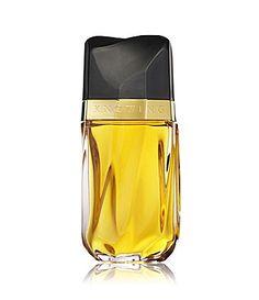 Estee Lauder Knowing Eau de Parfum Spray #Dillards