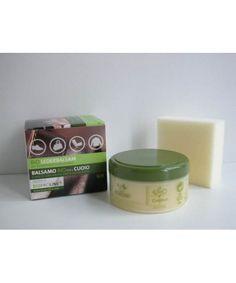 Baume cuir 170 ml (Bioproline) - Chaussures bio et écologiques pour hommes et femmes : Kenka