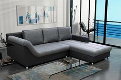 Luxusní sedačka Seneca - AKCE
