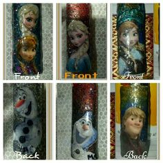 I can create just about any ting you request. These make great gifts for anyone and any occasion. Add a candle for the finishing touch. You do NOT have to be a smoker to own your very own personalized lighter. I will need a week before shipping it to...