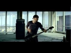 Music video by Breaking Benjamin performing I Will Not Bow. (C) 2009 Hollywood Records, Inc. Music Mix, Sound Of Music, Music Is Life, New Music, Breaking Benjamin, All About Music, Latest Albums, Alternative Music, Music Therapy
