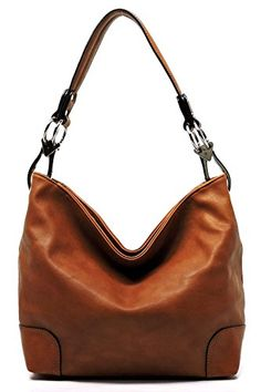 Fashion Bucket Concealed Carry Handbag (Tan) Emperiaoutfi... https://www.amazon.com/dp/B01M9HUA92/ref=cm_sw_r_pi_dp_x_x7HlybHVSSZJP