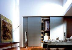 Wohnideen Drittes Zimmer kleiderschrank in gästezimmer einbauschrank und drittes zimmer
