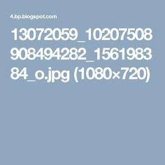 13072059_10207508908494282_156198384_o.jpg (1080×720)
