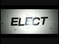 【歌ってみた】 ELECT 【kradness】