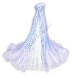 The dress that Yuari wears to her engagement party Dress Design Drawing, Dress Design Sketches, Dress Drawing, Fashion Design Drawings, Anime Outfits, Mode Outfits, Asos Mode, Pretty Dresses, Beautiful Dresses