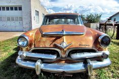 04-rusty-dodge-front-end.jpg (2048×1360)