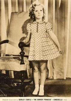 shirleytemple - Buscar con Google