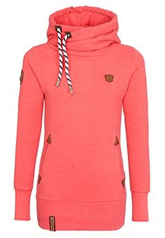 61443cbe01ae Candy Red, Kapuzenpullover, Winter Sweaters, Sweater Jacket, Girls Best  Friend, Fashion Boutique, Deep Blue, Blue Green, Hoods