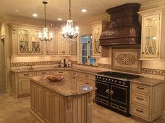 Peter Salerno Inc. Client Update: Beautiful Kitchen Design Photos http://petersalernoblog.com/2015/08/10/peter-salerno-inc-client-update-beautiful-kitchen-design-photos … pic.twitter.com/ycYGOMEvEq