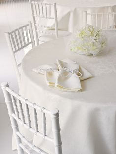 Fu0026B Specialty Linen Online Linen Store For French And Italian Table, Bed  Linens