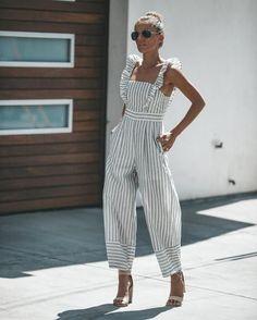 719d096e5820 PREORDER - Fresh Start Pocketed Jumpsuit – VICI Urban Fashion Girls