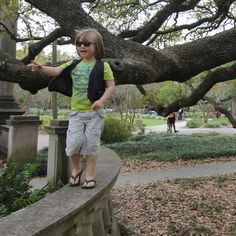 Little boy style. Shirt:Krickets, Vest: Mexx, Shorts: Akdmks, Shoes: Dawgs. Boy fashion.