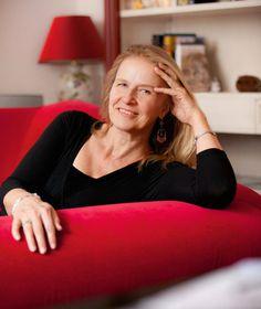 """Neues aus der Tintenwelt: """"Orpheus"""" von Cornelia Funke - Bilder und Zeiten - FAZ"""