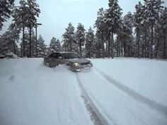 News Videos & more -  the best car and truck videos - Ford five hundred in the snow #Cars &  #Trucks #Music #Videos #News Check more at http://rockstarseo.ca/the-best-car-and-truck-videos-ford-five-hundred-in-the-snow-cars-trucks/
