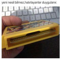 Kaydırmalı Post AKDJSJFJSJ Arkadaşlarını Etiketle❤ Profilime göz atmayı unutmayın 40 K Için Destek��@eenesatalayofficial ��@eenesatalayofficial ��@eenesatalayofficial #izmir #ankara #istanbul #antalya #galatasaray #fenerbahce #besiktas #gt #takip #tbt #tb #taksim #alsancak #bornova #samsun #adana #caps #komedi #mizah #eglence #turkiye #futbol #vine #atakanozyurt http://turkrazzi.com/ipost/1515305115496733254/?code=BUHcflfg9pG