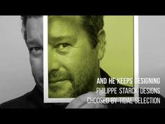 Philippe Starck Wastafel : 42 best designer philippe starck images on pinterest philippe