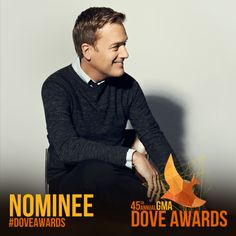 Matthew W. Smith #DoveAwards Awards, Men Sweater, Fashion, Moda, Men's Knits, Fasion, Trendy Fashion, La Mode