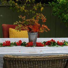 Inspirasjon – Min Oase Diy Wreath, Wreaths, Advent, Plants, Christmas, Home Decor, Do Crafts, Crown Flower, Xmas