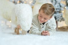 Give someone a HOLIDAY MEMORY they'll never forget...  #SnugglyWinterSessions #SheepLove #WeLOVECustomers #PricelessMoments #MemoriesThatLastForever #TheMostWonderfulTimeOfTheYear