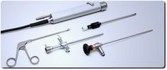 The China Arthroscopes Systems Industry 2015 Deep Market Research Reports a professional and in-depth study on the current state of the Arthroscopes Systems industry. The report provides a basic overview of the industry including definitions, classifications, applications and industry chain structure. The Arthroscopes Systems market analysis is provided for the China markets including development trends, competitive landscape analysis, and key regions development status.