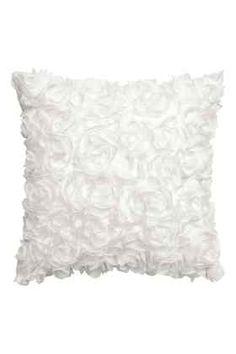 Sifonkikukikas tyynynpäällinen