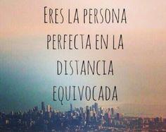 #frase #personas