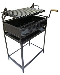 Barbecue Grill, Grilling, Parilla Grill, Tuscan Grill, Asado Grill, Grill Stand, Best Charcoal Grill, Fire Pit Grill, Smoke Grill