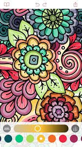 Image result for do magazine coloring