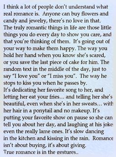 This<3