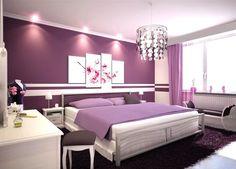 parede-listrada-violeta
