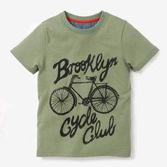 Mode Femme Homme Enfant Meubles Et Décoration Boys T Shirtspolo