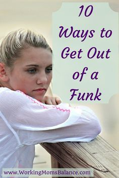 At times life can p At times life can put us in a funk. Not actual depression just not feeling ourselves. Feeling down purposeless unmotivated and blah. Here are 10 ways to work change things up in your home environment and yourself to get out of a funk. Feeling Blah, Feeling Lost, In A Funk, Working Mom Tips, Thing 1, Yoga, I Feel Good, Me Time, Mom Blogs