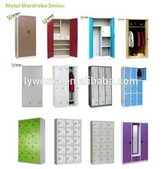 2 Drawers 4 Doors Steel Cabinet Design,Office Furniture Vintage Stainless Steel Lockers For Sale - Buy Wooden Lockers For Sale,Vintage Stainless Steel Lockers For Sale,Stainless Steel Locker Product on Alibaba.com