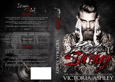 COVER REVEAL AND EXCERPT: Royal Savage by Victoria Ashley   Fairest Of All Book Reviews Good Romance Books, Gray Eyes, Close My Eyes, Cover Model, His Eyes, Bad Boys, Bestselling Author, Savage, Lust