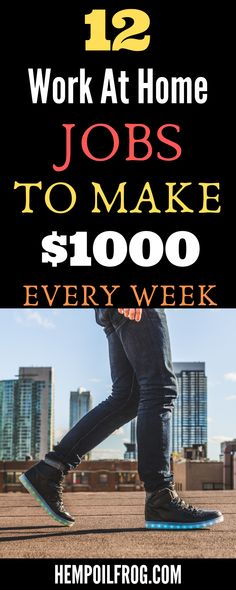 12 Ways to make extra money neither are textbooks, food, or nights out. Luckily, there are a bunch of ways you can make a little extra money from campus Make Money From Home, Way To Make Money, Make Money Online, Amazon Work From Home, Work From Home Careers, Legitimate Work From Home, Best Home Business, Business Ideas, Business Money