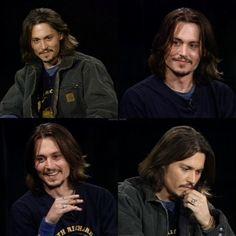 .Johnny