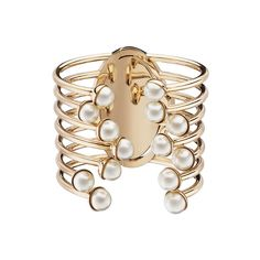 dior bracelet - Google 검색