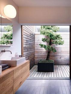 Garden & Design Furniture and Accessories from Swisspearl