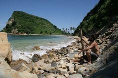 Szymon na Lomboku, gdzie przez miesiąc mieszkał z indonezyjską rodziną. Jego reportaż z tej podróży przeczytacie tutaj: http://blog.planetescape.pl/jak-znalazlem-drugi-dom-na-lomboku/ #lombok #indonesia #planetescape #blog