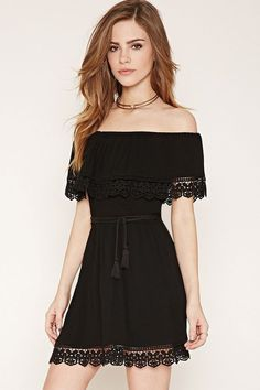 Clothes Hipster Dresses - Summer Time For Off Shoulder Dresses Ideas 1 Kleidung Hipster Kleider Casual Party Dresses, Stylish Dresses, Simple Dresses, Sexy Dresses, Short Dresses, Ball Dresses, Sleeve Dresses, Dress Casual, Women's Casual
